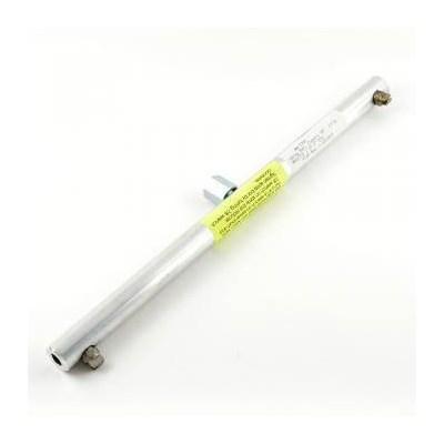 Spray Bar 2 tip for Whipser Wash-WW-300